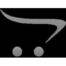 Амортизатор BPW FRUEHAUF SAF (90 2316SP1) полуприцепа,прицепа OE
